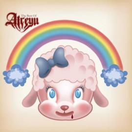 The Best Of... - Atreyu