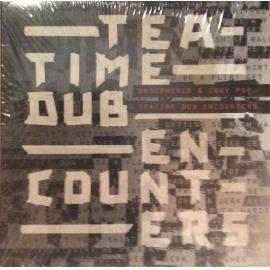Teatime Dub Encounters - Underworld