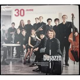 30 Jahre Bundesjazzorchester - BuJazzO