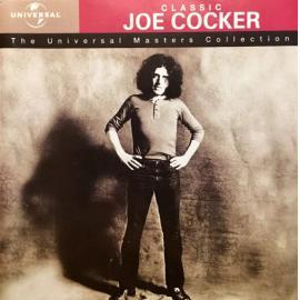 Classic Joe Cocker - Joe Cocker