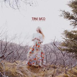 Fastland - Tina Dickow