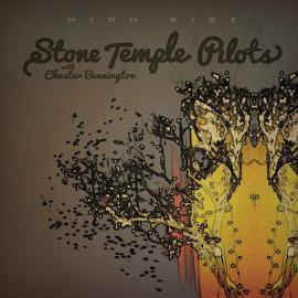 High Rise - Stone Temple Pilots