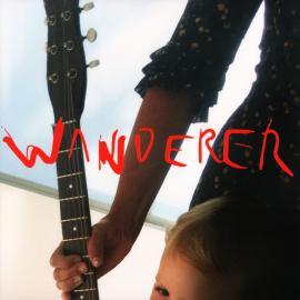 Wanderer - Cat Power