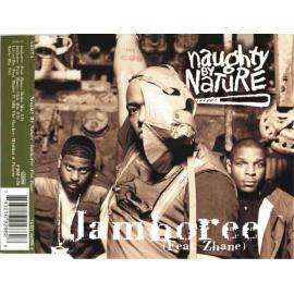 Jamboree - Naughty By Nature