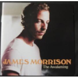 The Awakening - James Morrison