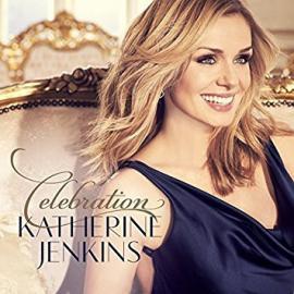 Celebration - Katherine Jenkinson