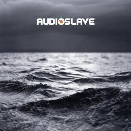Out Of Exile (UK Version) - Audioslave