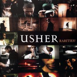 Rarities! - Usher