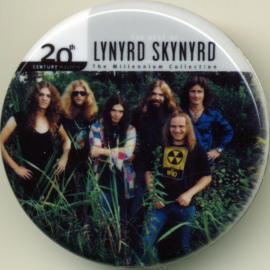 The Best Of Lynyrd Skynyrd - Lynyrd Skynyrd
