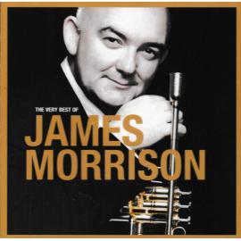 The Very Best Of James Morrison - James Morrison