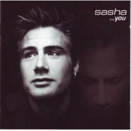 ...You - Sasha