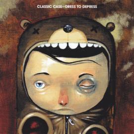 Dress To Depress - Classic Case