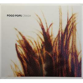 Crash - Pogo Pops