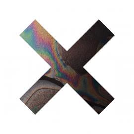 Coexist - The XX