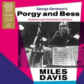 Porgy And Bess - Miles Davis
