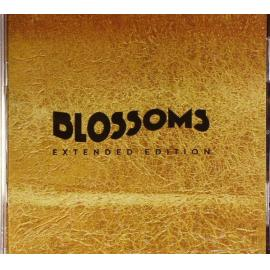 Blossoms Extended Edition - Blossoms