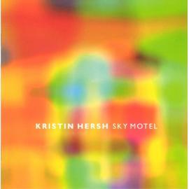 Sky Motel - Kristin Hersh