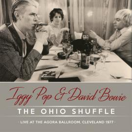 The Ohio Shuffle - Iggy Pop