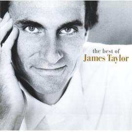You've Got A Friend (The Best Of James Taylor) - James Taylor