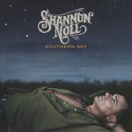 Southern Sky - Shannon Noll