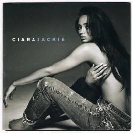 Jackie - Ciara