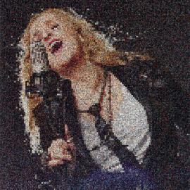 This Is M.E. - Melissa Etheridge
