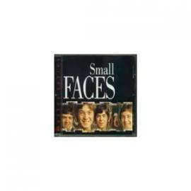 Master Series - Small Faces