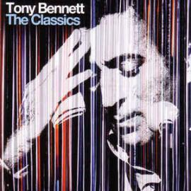 The Classics - Tony Bennett