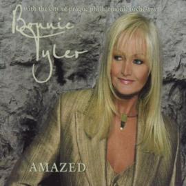 Amazed - Bonnie Tyler