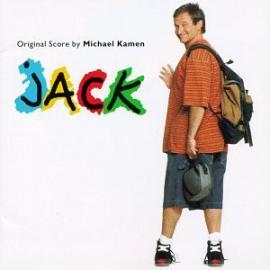 Jack - Michael Kamen