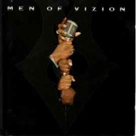 MOV - Men Of Vizion