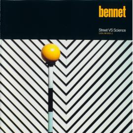 Street Vs Science - Bennet