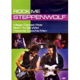 Rock Me - Steppenwolf