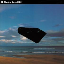 Flaming June - BT