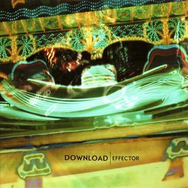 Effector - Download