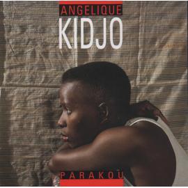 Parakou - Angélique Kidjo