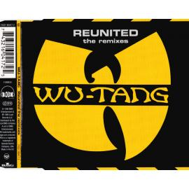 Reunited - The Remixes - Wu-Tang Clan