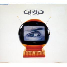 Diablo - The Grid