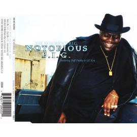 Notorious B.I.G. - Notorious B.I.G.