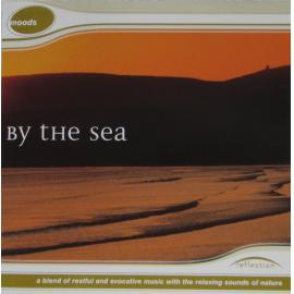 By The Sea - Klaus Back & Tini Beier