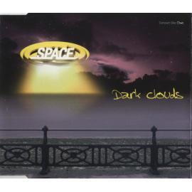 Dark Clouds - Space