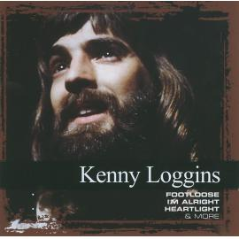 Collections - Kenny Loggins