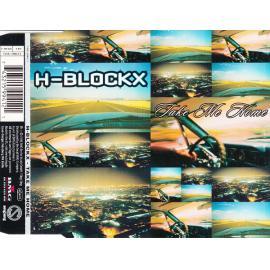 Take Me Home - H-Blockx