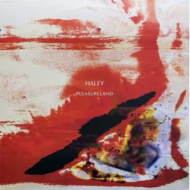 Pleasureland - Bill Haley