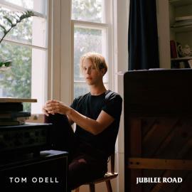 Jubilee Road - Tom Odell