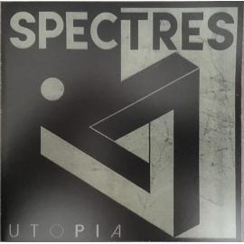 Utopia - Spectres