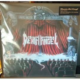 Act III - Death Angel