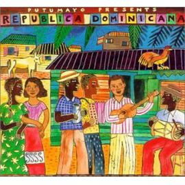 Republica Dominicana - Various Production