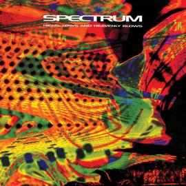 Highs, Lows And Heavenly Blows - Spectrum