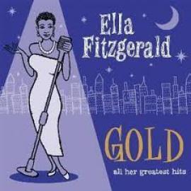 Gold - Ella Fitzgerald